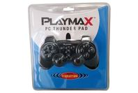 Playmax Thunder Pad