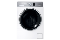 Fisher & Paykel 10kg Front Load Washing Machine with Steam Refresh