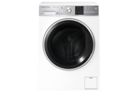 Fisher & Paykel 11kg Front Load Washing Machine with Steam Refresh