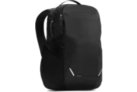 "STM Myth 28L (15"") Laptop Backpack - Black"