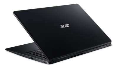 Acer aspire 3 a315 56 black 05