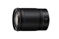 Nikkor Z FX 85mm F1.8 S-Line Telephoto Prime Lens