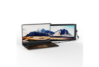 Mobile Pixels Trio 12.5 Inch Portable Monitor