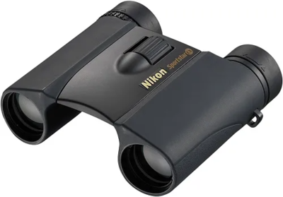 Nikon Sportstar EX 8X25 Central Focus Binocular