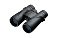 Nikon Monarch 5 10X42 Ed Waterproof Central Focus Binocular