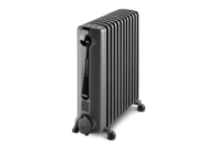 DeLonghi Radia S Digital Oil Column Heater 2400W