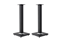 Definitive Technology Speaker Stands for Demand Series D9 and D11