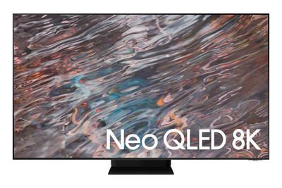 Samsung 85 Inch QN800A Neo QLED 8K TV