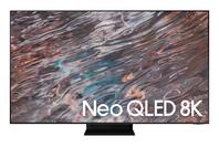 Samsung 75 Inch QN800A Neo QLED 8K TV