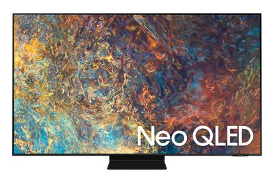Samsung 85 Inch QN90A Neo QLED 4K TV