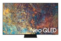 Samsung 55 Inch QN90A Neo QLED 4K TV