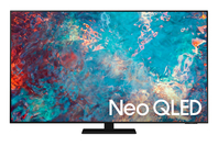 Samsung 75 Inch QN85A Neo QLED 4K TV