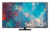 Samsung 55 Inch QN85A Neo QLED 4K TV