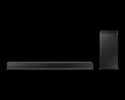 Samsung A450 2.1ch Soundbar