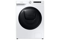 Samsung 8.5KG Washer/Dryer Combo