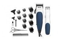 Wahl Home Cut Combo for Men