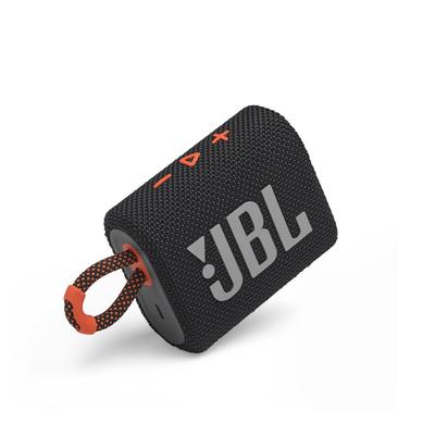 Jbl go 3 detail 1 black orange 0437 x1