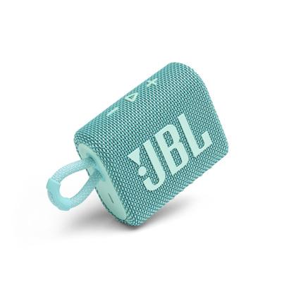 Jbl go 3 detail 1 teal 0013