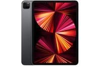 Apple 11-Inch iPad Pro Wi-Fi 2Tb - Space Grey