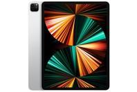 Apple 12.9-Inch iPad Pro Wi-Fi + 5G Cellular 512GB - Silver