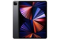 Apple 12.9-Inch iPad Pro Wi-Fi + 5G Cellular 2TB - Space Grey