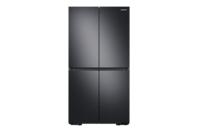 Samsung 648L French Door Fridge/Freezer With Beverage Showcase