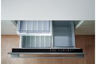 Fisher & Paykel Izona 123L Drawer Refrigerator