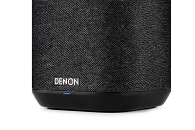 Denon home 150 black detail studio 004 web