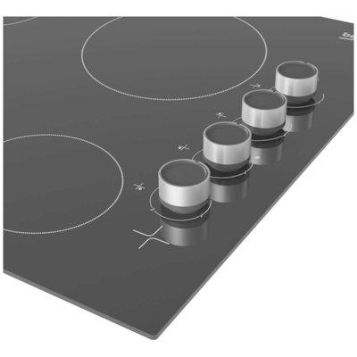 Bct601cg   beko vitroceramic builtin cooktop 60cm %284%29