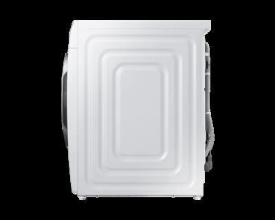 Ww12tp04   samsung 12kg bubblewash smart front load washer %285%29