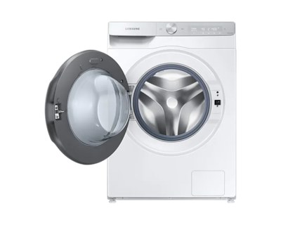 Ww12tp04   samsung 12kg bubblewash smart front load washer %286%29