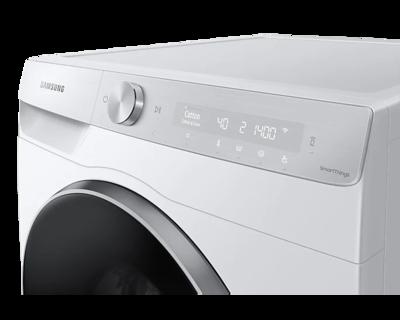 Ww12tp04   samsung 12kg bubblewash smart front load washer %288%29