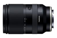Tamron 28-200mm F2.8-5.6 DI III RXD Sony FE