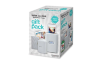 Fujifilm Instax Mini Link Limited Edition Gift Pack