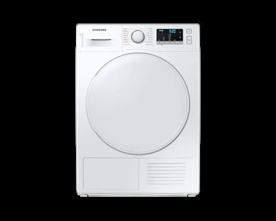 Samsung 8kg Smart Heat Pump Dryer