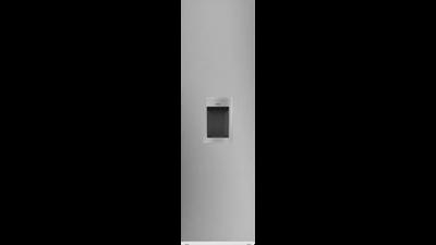 Gaggenau Vario 400 Series Built-in Freezer