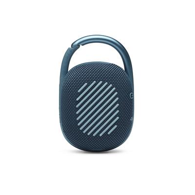 Jbl clip4 back standard blue 0201 x1