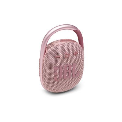 Jbl clip4 hero standard pink 0738 x1