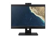 Acer Veriton 23.8 Inch i5-9400 4.1GHz 8GB RAM 256GB SSD with Windows 10 Pro