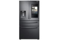 Samsung 662l 4-door Family Hub French Door Refrigerator