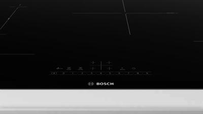 Mcsa02613553 pvs875fb5e electrichob bosch pga1 def