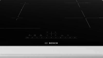 Mcsa02613549 pvs675fb5e electrichob bosch pga1 def