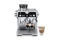 Delonghi La Specialista Prestigio Manual Espresso Machine