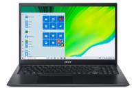 "Acer Aspire 5 15.6"" Core I5 8GB Ram 256GB SSD MX350 Windows 10"