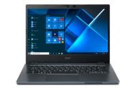 "Acer Travelmate Laptop 14"" FHD IPS I7-1165G7 16GB Ram 512GB SSD"