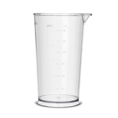 Rhb 100xa   cuisinart cordless hand blender %283%29