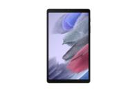 "Samsung Galaxy Tab A7 Lite 8.7"" (Wi-Fi) Gray"