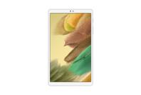 """Samsung Galaxy Tab A7 Lite 8.7"""" (Wi-Fi) Silver"""