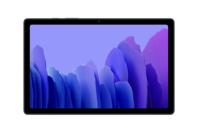 Samsung Galaxy Tab A7 10.1inch Wifi & 4G (Grey)