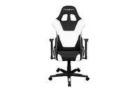DXRacer Formula Series Gaming Chair - White
